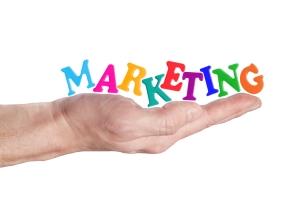 shutterstock_creativemarketing