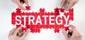 Marketing-Strategy-851x400