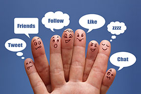 social-network-followers