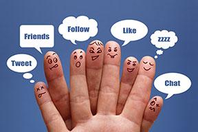 social-network-followers