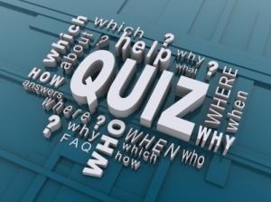 Quiz-Picture