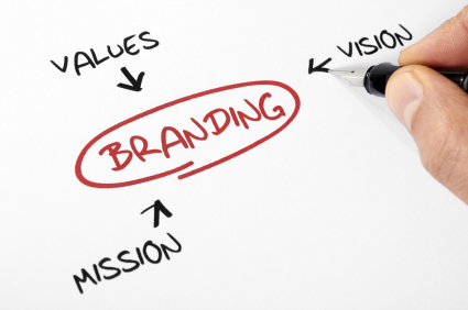 branding-hubble