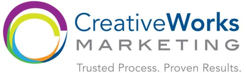 CWM-Logo-Web