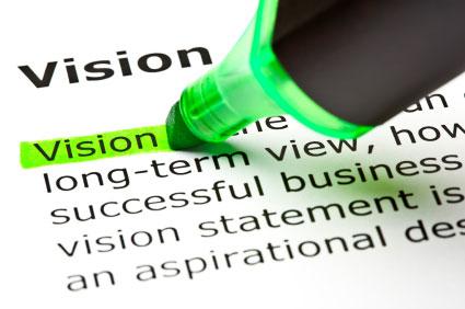 vision-statement-