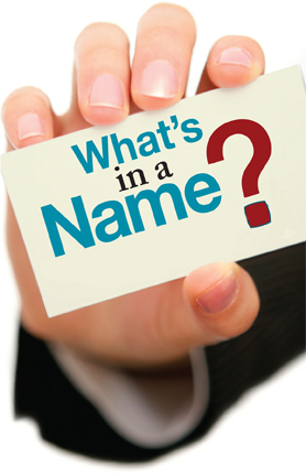 whats in a name_bilingue.indd