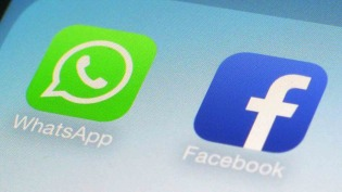 facebook-whatsapp-deal-icons
