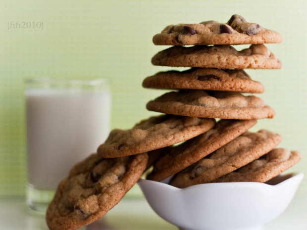 Milk-and-Cookies-cynthia-selahblue-cynti19-32514897-1024-768