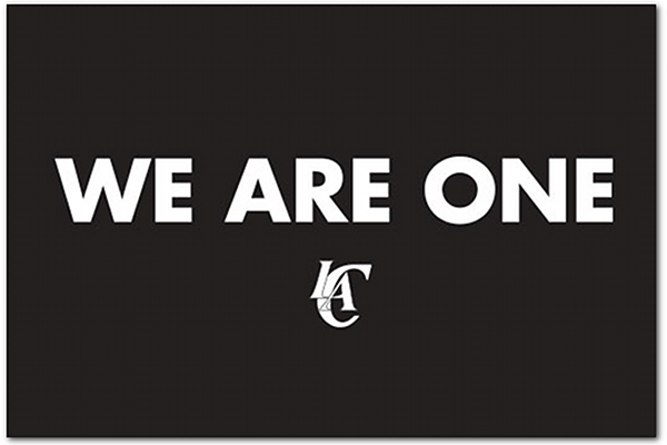 la-clippers-we-are-one-600x400