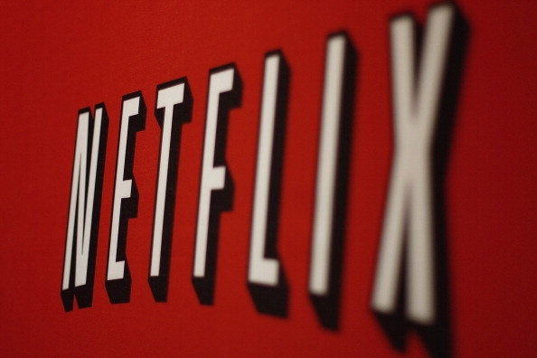 netflix-article-getty-images-jpg