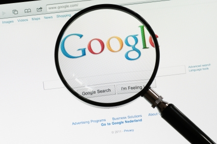 Google-Magnifying-Glass1