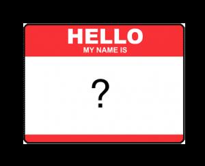 online-identity-crisis-300x243