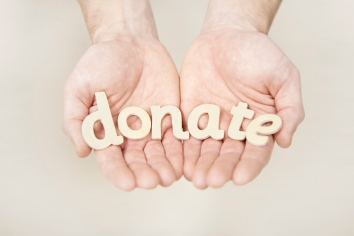 philanthropy-charity-donate