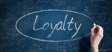 customer-loyalty-mj-experia