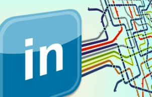 building-your-linkedin-network