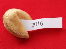 digital_marketing_predictions