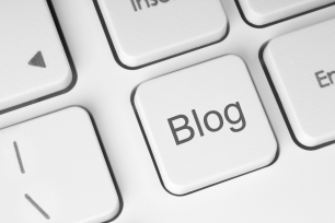 Blogging-for-Business-The-Ultimate-Guide
