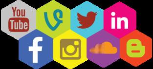 Social-Media11